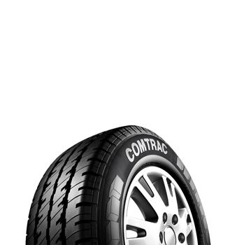 195/65 R 16C 104 R Comtrac